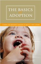 The Basics of Adoption
