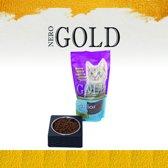 Nero Gold Kat Senior 800gr