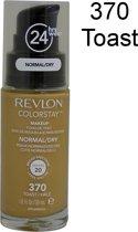 Revlon ColorStay foundationmake-up Pompflacon Vloeistof 30 ml