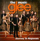 Glee - The Music: Journey To Regionals