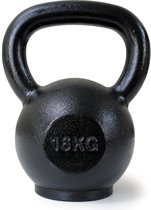 CORE POWER - Kettlebell - 16 kg