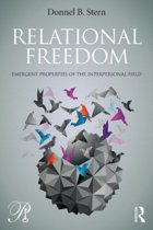 Relational Freedom
