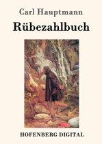Rübezahlbuch