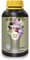 ATA NRG - Upgrade - 600gr