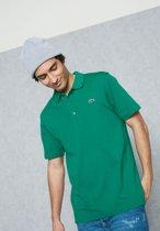 Lacoste Sport polo heren groen