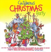 Various - Childrens Christmas Party