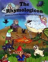 The Rhymologicon