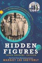 Download ebook Hidden Figures Young Readers' Edition the cheapest