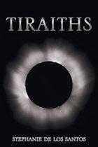 Tiraiths