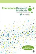 a gentle guide to research methods petre marian rugg gordon