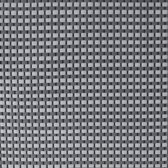 Travellive tenttapijt grijs/grijs 400x300