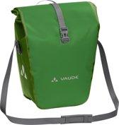 Vaude Aqua Back - Fietstas - Unisex - parrot green