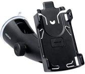 HH12 plus CR96 Easy mount voor Nokia N95