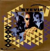 Adventures Of Stevie V - Stevie V