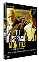 Tu seras mon fils (aka You Will Be My Son )[DVD] (English subtitled) (import)