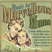 Music for Marvellous Mums