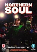 Northern Soul (dvd)