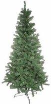 Kunst kerstboom Woodland den 150 cm