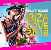 Ibiza Love 2018 -..