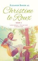 Christine le Roux Keur 4