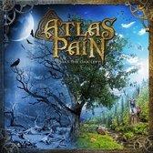 What The Oak.. -Reissue-