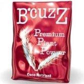 Atami B`cuzz Premium Plant Powder Coco 1300gr