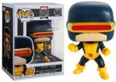 POP Marvel: 80th - First Appearance - Cyclops
