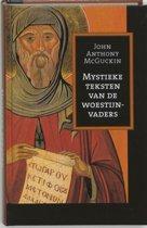 Mystieke Teksten Van De Woestijnvaders