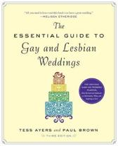 Essential GDE. Gay and Lesbian