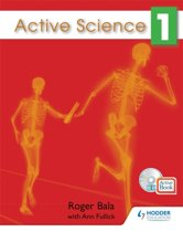 Active Science for the Caribbean 1
