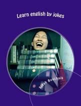 Learn English by Jokes