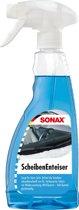 Sonax 03312410 Ruitenontdooier 500ml