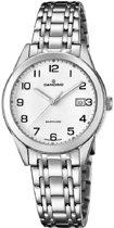 Candino Mod. C4615-1 - Horloge