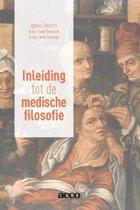 Een inleiding in de medische filosofie