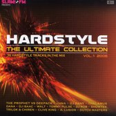 Hardstyle Ultimate Coll. Vol 1 2006