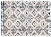 Anaru Carpet Lifestyle