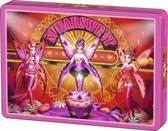 Schmidt puzzel Sugar Sweet Candy 1000 stukjes