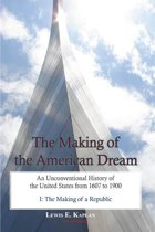The Making of the American Dream