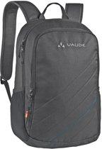 Vaude Petali - Backpack - 12 Liter - Grijs