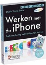 Basisgids werken met de iPhone®