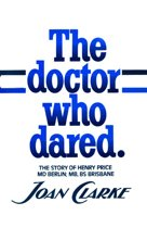 The Doctor Who Dared