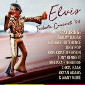 Elvis Tribute Concert '94