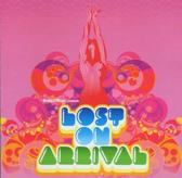 Various Artists - Lost On Arrival
