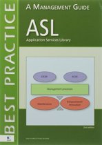 ASL Application Services Library