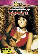 Coffy (dvd)