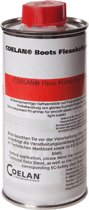 Coelan Flexo hechtprimer / 250 ml
