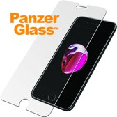 PanzerGlass Screenprotector hoesje voor iPhone 8 / 7 / 6s / 6