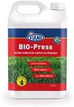 Bio-Press 5L -625m² (tegen mos)