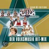 Star Edition - Der Volksmusik Hit-M