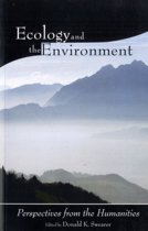 Ecology and the Environment - Perspectives from the Humanities